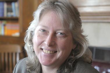Maria Trumpler