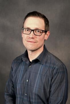Jeremy Bradford
